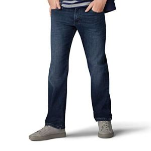 LEE-Boys-Big-Performance-Series-Extreme-Comfort-Straight-Fit-Jean-Oliver-8-HuskyNfbuEzEL