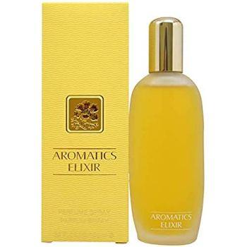 10. Clinique Aromatics Elixir Eau de Parfum