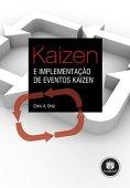 Implementación de eventos Kaizen y Kaizen