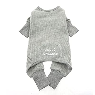 100% Cotton thermal material that is made with interlock stitching The body is very soft and has great stretch and return memory built in Machine wash, line dry