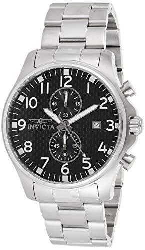 Invicta Specialty 0379 Herrenuhr, 48 mm