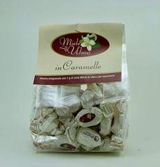 Miele di Ulmo Caramelle - 250g