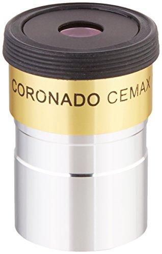 Coronado Meade Instruments cemax 12mm Ocular para telescopio
