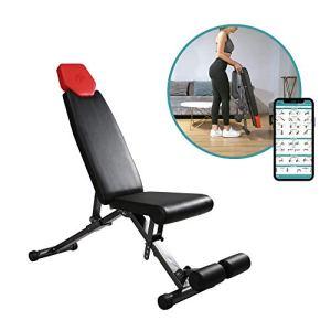 41O44WJPg8L - Home Fitness Guru