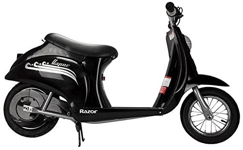 Euro Electric Scooter