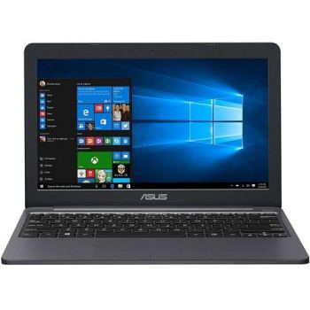 "2020 ASUS VivoBook 15 15.6"" FHD Laptop Computer, AMD Ryzen 3 3200U Up to 3.5GHz (Beats i5-7200U), 4GB DDR4 RAM, 128GB SSD, Backlit Keyboard, Fingerprint Reader, Windows 10, YZAKKA Mouse Pad (Renewed)"