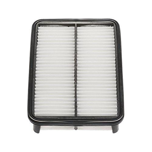 Champion CAP5466 Panel Air Filter