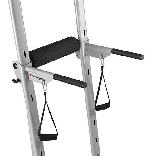 41OFs5ScZJL - Home Fitness Guru