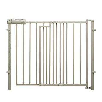 Evenflo Secure Step Gate