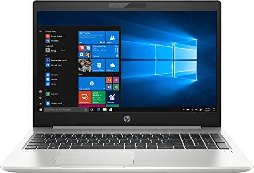 PC Portatile HP ProBook 450 G6