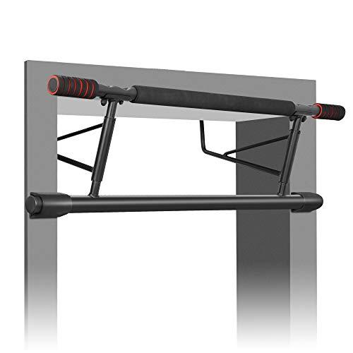 41Obyu 2sVL - Home Fitness Guru
