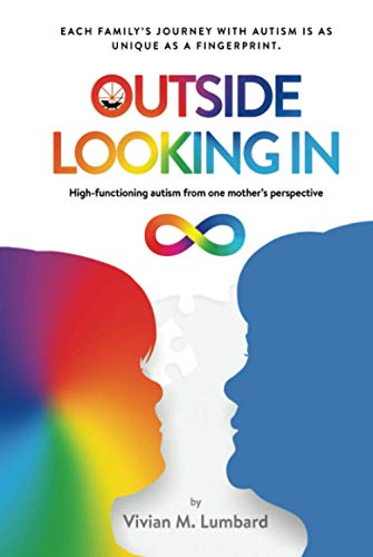 Outside Looking In: High-functioning autism from one...