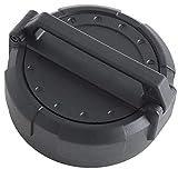 H&O BALLISTICS EWT CAP BSPC-021 エイチ アンド オー バリスティクス EWTキャップ [ ブラック ]