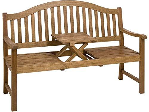 Utah Gartenbank 3-Sitzer aus Eukalyptus FSC® 100{6513942f129678a84898cfd7a5a3d00c1c1e21965b40ca5d1f6c25a26cbb5a5f}