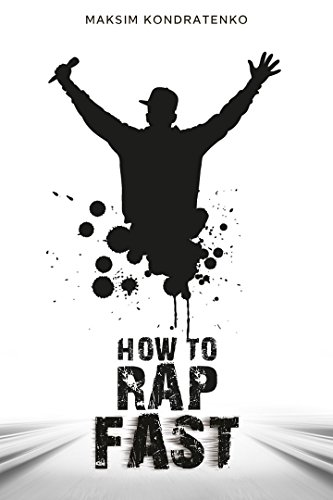 How to Rap Fast: Mastering The Art Of Rapping Faster, how to rap ...