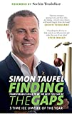 Finding the Gaps: Transferable skills to be the best you can be. (Kindle Edition)