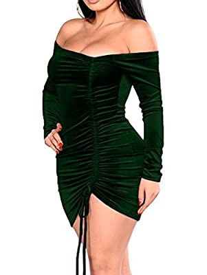 80% acrylic 20% polyester Front adjustable with string Suitable for:Club, Party or just casual time Runs tight Stretch fabric and soft feeling