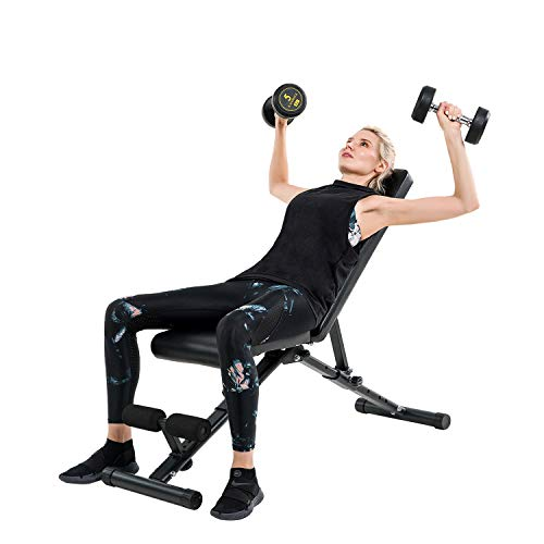 41OvRBvFjQL - Home Fitness Guru
