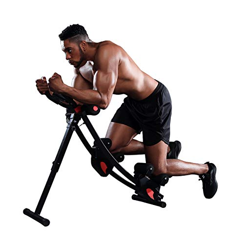 41Owf3r4Z2L - Home Fitness Guru