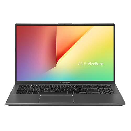 ASUS VivoBook 15 S512JA-BR192T - Portátil de 15.6' (i3-1005G1, 8...