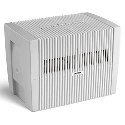 Venta LW45 Original Airwasher in White