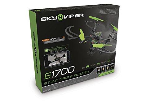 GOLIATH 90290 - Drone Sky Viper