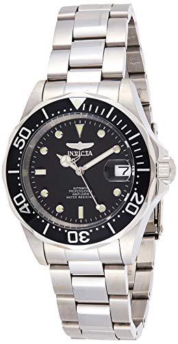Invicta Pro Diver 8926 Herrenuhr, 40 mm