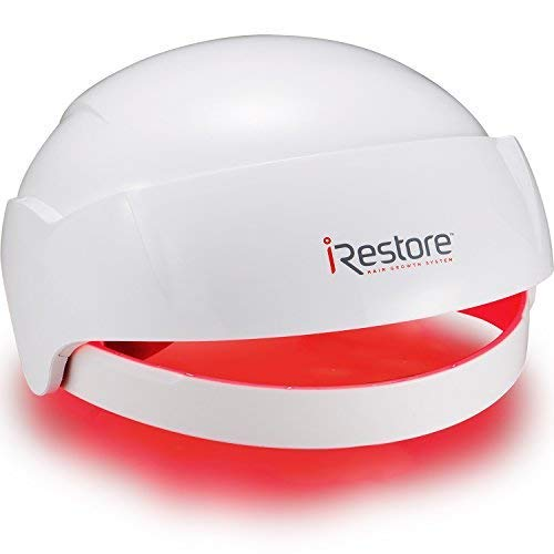 SaIe: iRestore Laser Hair Growth System -...