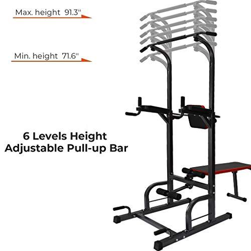 41PMswwAUFL - Home Fitness Guru