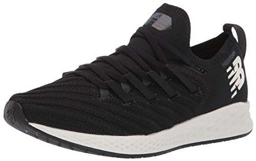 New Balance Women's 1980 Fresh Foam Zante Running Shoe