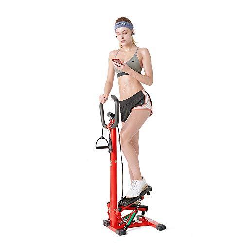 41PZiQI1waL - Home Fitness Guru