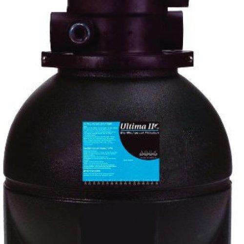 Aqua Ultraviolet Ultima II 1000 Filter