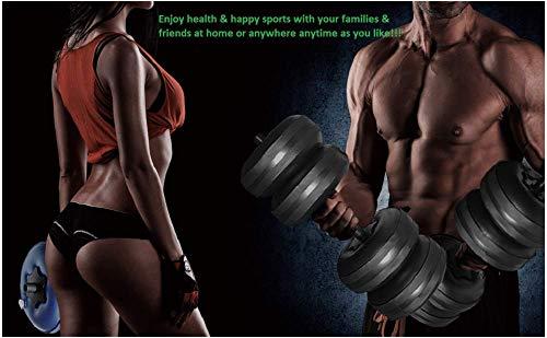 41PcfzG+HkL - Home Fitness Guru