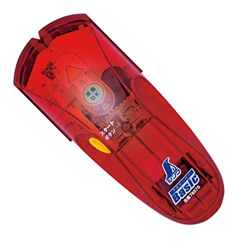 シンワ測定 下地センサー Basic ベイシック 78575