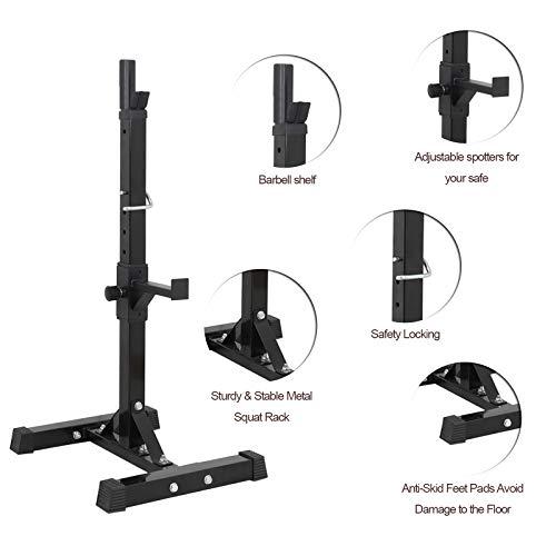 41PooVsp5uL - Home Fitness Guru