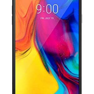 LG-STYLO-5-Metro-by-T-Mobile-ONLY-32GB