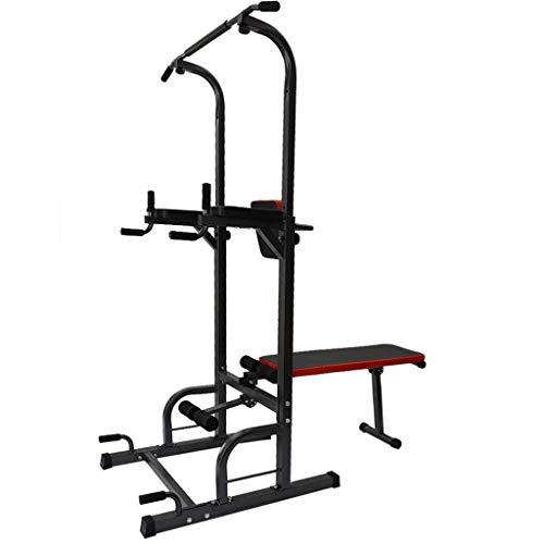 41PvLRd XXL - Home Fitness Guru