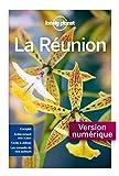 Réunion - 3ed (Guide de voyage)