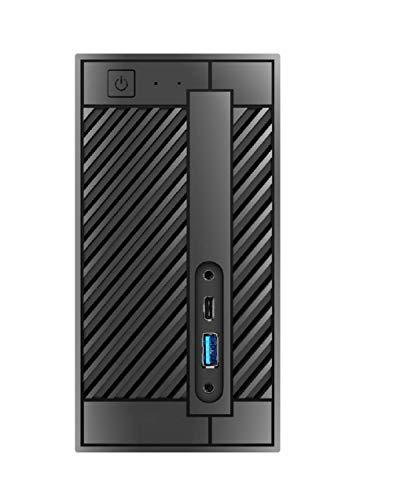 Mini Pc fisso Intel core i9 9900 - Ram 32 GB DDR4...