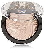 Makeup Revolution Vivid Baked Highlighter Peach Lights Rozświetlacz do twarzy wypiekany 7,5g