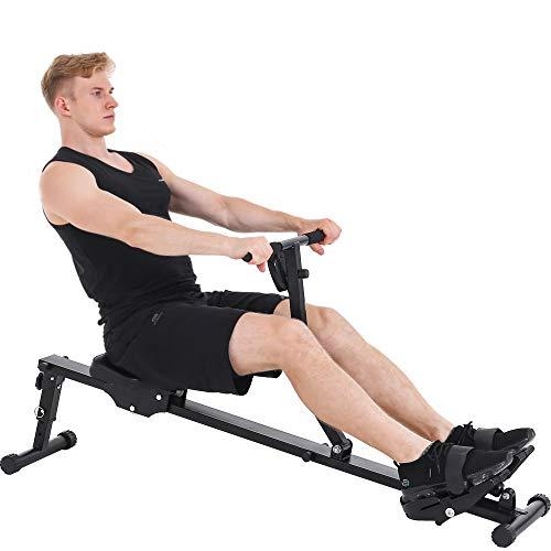 41PzXYP3YYL - Home Fitness Guru
