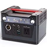 ROCKPALS 300W Portable Power...