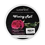 Non-Woven Waxing Roll for Leg and Full Body Parts Available, 2.76' x 120yard Quality and Thin Epilating wax roll
