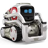 Cozmo (Old Packaging) (Toy)