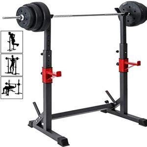 41QHtDrg9fL - Home Fitness Guru