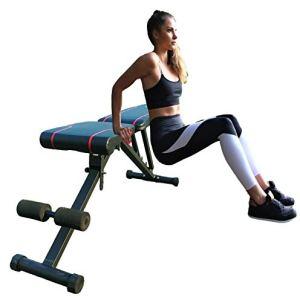 41QIpw+R5aL - Home Fitness Guru