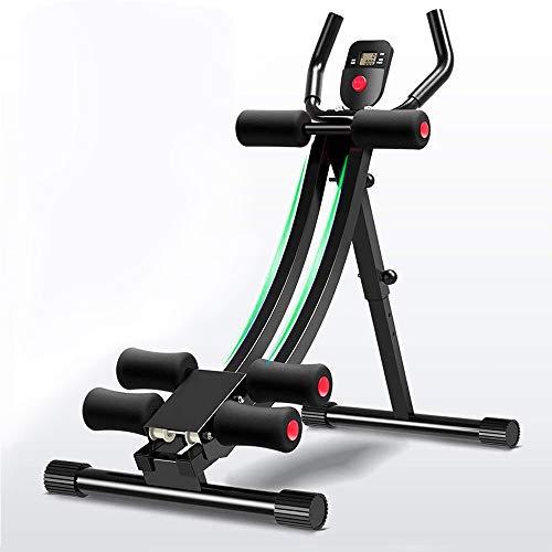 41QJZth1gaL - Home Fitness Guru