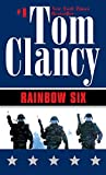 Rainbow Six (John Clark Novel,...