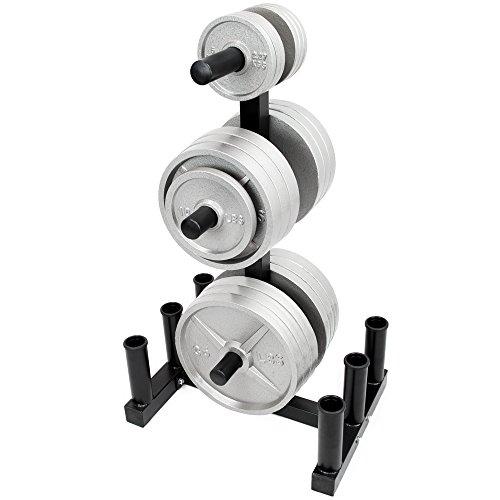 41QpGigVZ9L - Home Fitness Guru