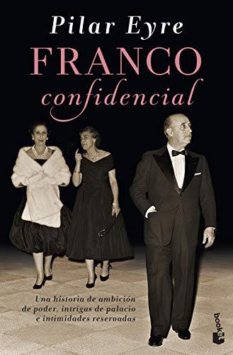 Franco confidencial: Una...
